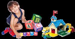 nursery-school-250x250